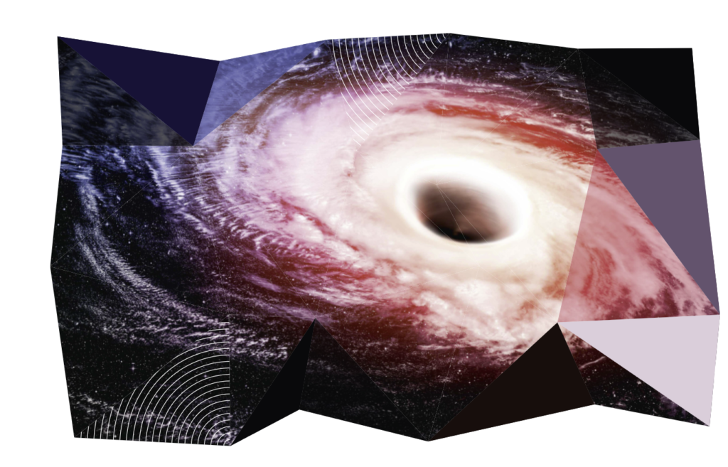 EUROPEAN EXPERTISE PROVIDES FERTILE GROUND FOR FIRST-EVER BLACK HOLE IMAGE